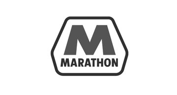 Marathon - #1 Security Guard Company in Mentone GA
