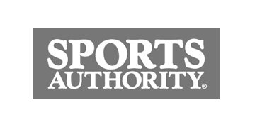 Sports Authority - #1 Security Guard Company in Mentone GA