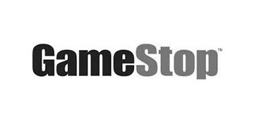 gamestop - #1 Security Guard Company in Newport SC