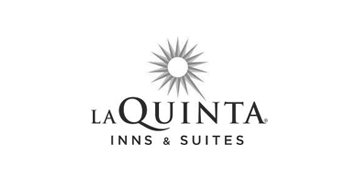 laquinta inss - #1 Security Guard Company in El Paso TX