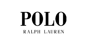 polo - #1 Fire Watch Guards