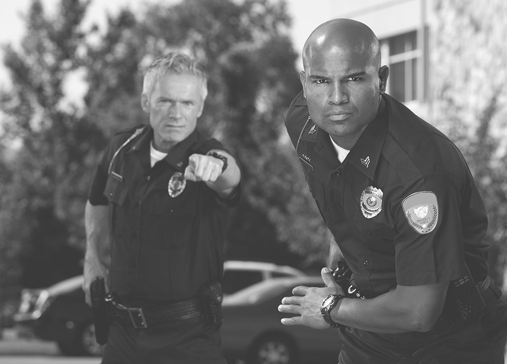 training - Hire Armed Security Guard Services in DeSoto TX