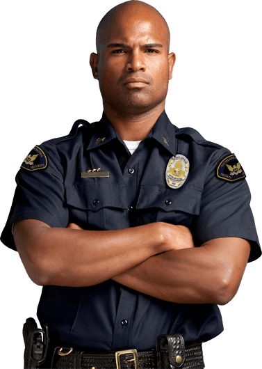 security guard 1 - Top Fire Watch Services in Jackson CA