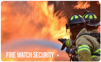 fire-watch-security